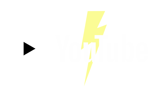 London Guitar Shop Youtube Channel 6060 Sounds