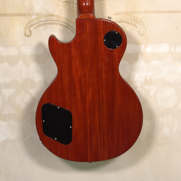 Gibson Les Paul Special Cherry
