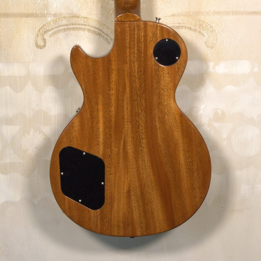 Gibson Les Paul Standard 50's Tobacco Burst
