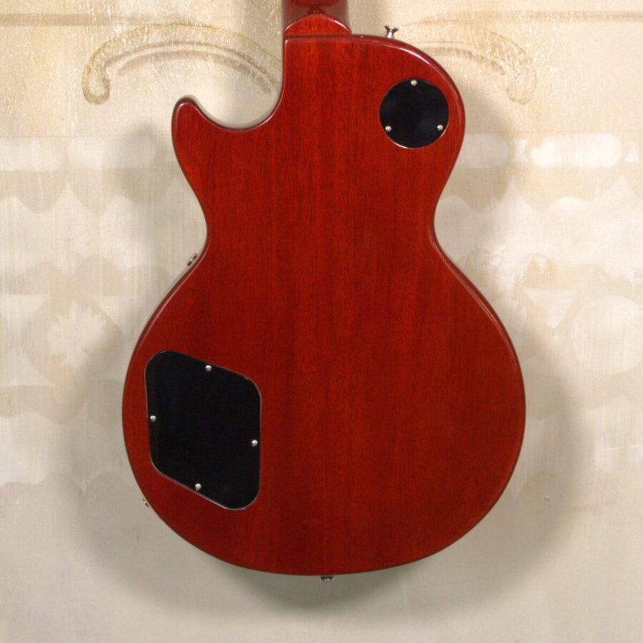 Gibson Les Paul Standard 50's Heritage Cherry