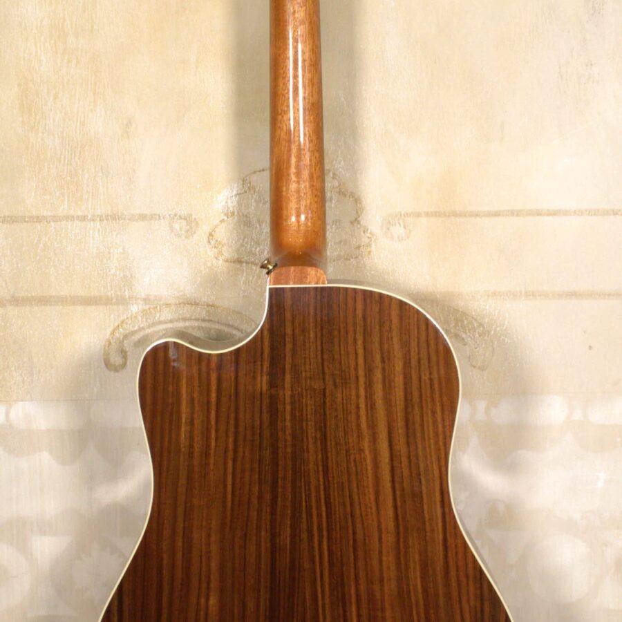 Gibson J-45 Avant Garde Sunburst