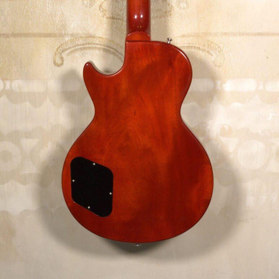 Gibson Les Paul '58 Single Pickup Light Burst